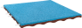 epdm01