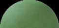 kulazielonypol